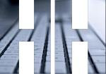 HH-Blogger Logo